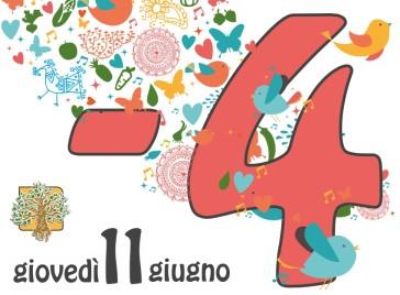 Fabì -4