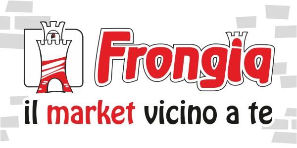 Fabì fa parte del Gruppo Frongia. Visita il sito.