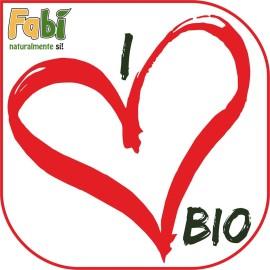 I love bio