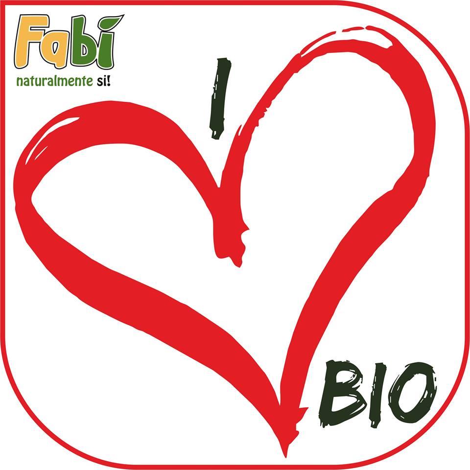 fabi-i-love-bio