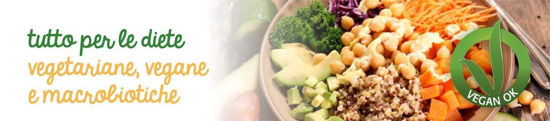dieta-vegana-e1503931331727