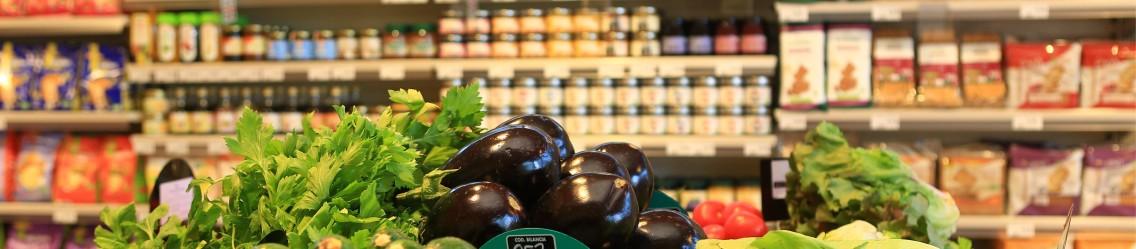 organic-food-oristano-sardegna-e1503743347489